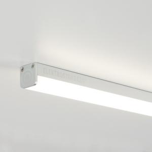 Накладной светильник Elektrostandard Led Stick a035183