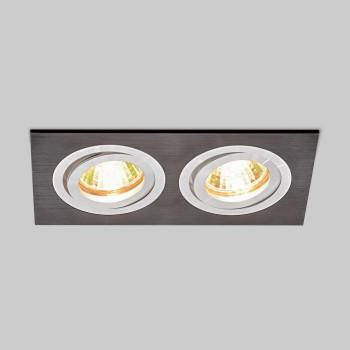 Встраиваемый светильник Elektrostandard 1051 a035242