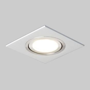Встраиваемый светильник Elektrostandard 1051 a035243