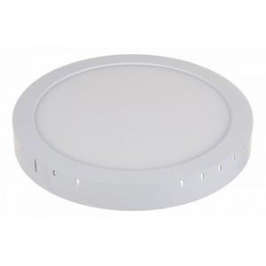 Накладной светильник Elektrostandard Downlight a035324