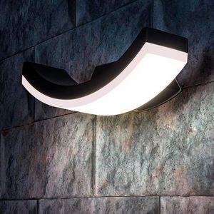 Накладной светильник Elektrostandard Asretia Techno 1672 LED Asretia U черный