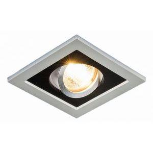 Встраиваемый светильник Elektrostandard 1031 a036409