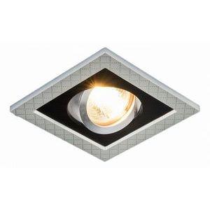 Встраиваемый светильник Elektrostandard 1041 a036410