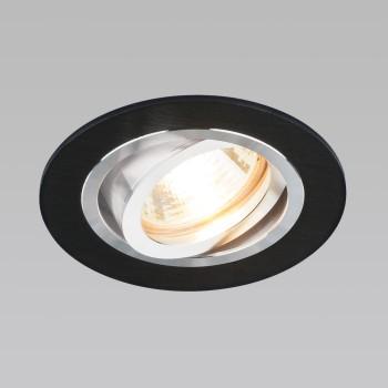 Встраиваемый светильник Elektrostandard 1061 a036413