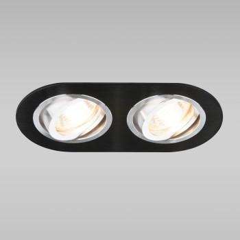 Встраиваемый светильник Elektrostandard 1061 a036414