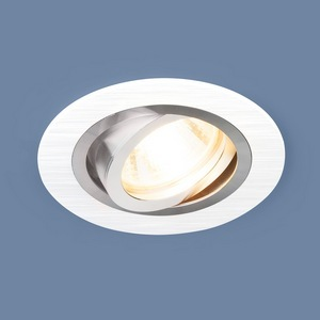 Встраиваемый светильник Elektrostandard 1061 a036415