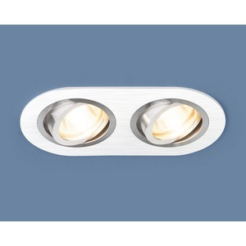 Встраиваемый светильник Elektrostandard 1061 a036416