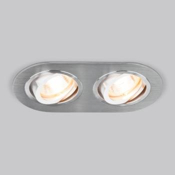 Встраиваемый светильник Elektrostandard 1061 a036418