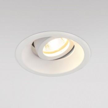 Встраиваемый светильник Elektrostandard 1082 a036506