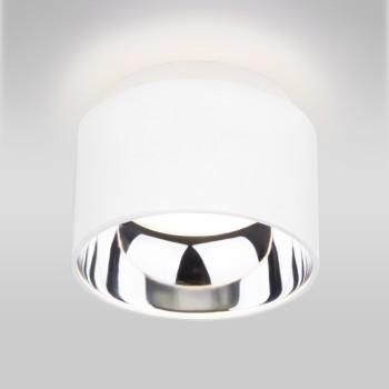 Накладной светильник 1069 a036624