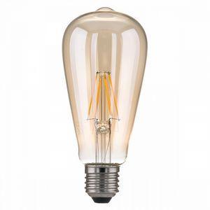Лампы светодиодная Elektrostandard Classic FD 6W 3300K E27 a037176
