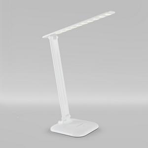 Настольная лампа офисная Elektrostandard Alcor a037477