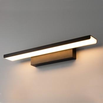 Подсветка для картин Elektrostandard Sankara LED 16W IP20 черная