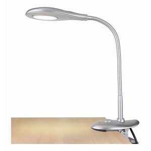 Настольная лампа офисная Captor a038017
