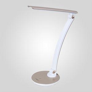 Настольная лампа офисная Elektrostandard Gander a038019
