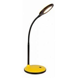 Настольная лампа офисная Elektrostandard Sweep a038568