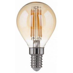 Лампа светодиодная Elektrostandard Classic F a038689