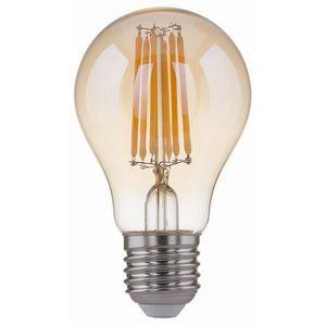 Лампа светодиодная Elektrostandard Classic F a038691