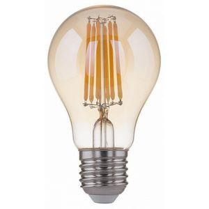 Лампа светодиодная Elektrostandard Classic LED a038693