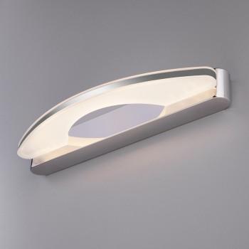 Подсветка для картин Elektrostandard Neo a039168