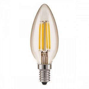 Лампа светодиодная Elektrostandard BL119 a039183