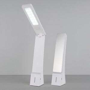 Настольная лампа офисная TL90450 a039414