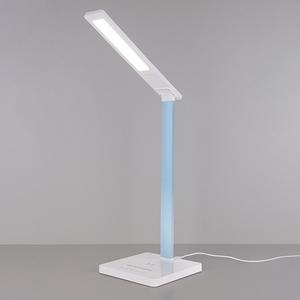 Настольная лампа офисная TL90510 a039564
