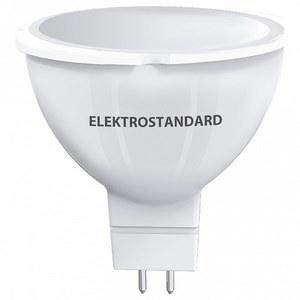 Лампа светодиодная G5.3 9Вт 220В 3300K JCDR01 a039574