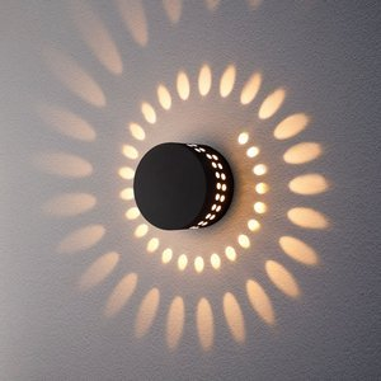 Накладной светильник Elektrostandard Arkada a039997