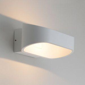 Накладной светильник 1706 a040256