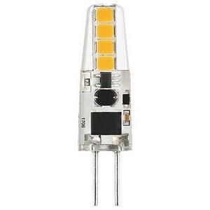 Лампа светодиодная G4 3Вт 12В 4200K BL125 a040407
