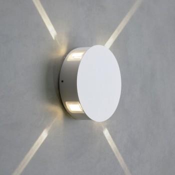 Накладной светильник 1545 a040454