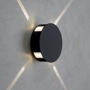 Накладной светильник 1545 a040508