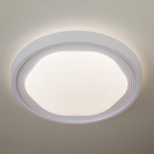 Накладной светильник Elektrostandard 40005/1 a040546