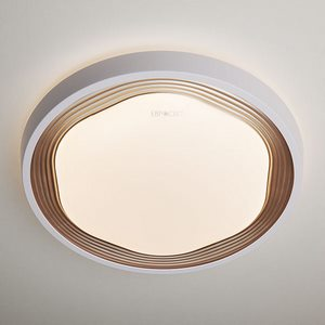 Накладной светильник Elektrostandard 40005/1 a040547