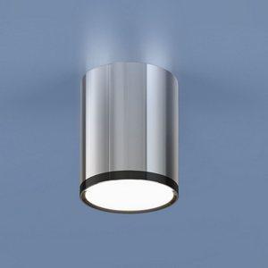 Накладной светильник Dlr024 a040549