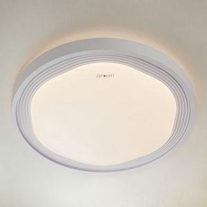 Накладной светильник Elektrostandard 40006/1 a040556