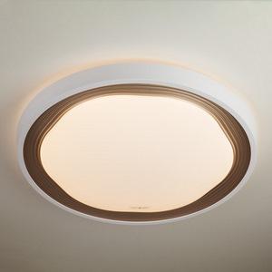 Накладной светильник Elektrostandard 40006/1 a040557