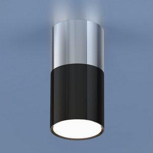 Накладной светильник Dlr028 a040664