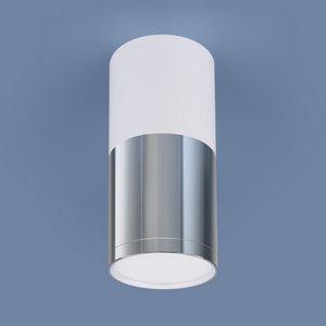 Накладной светильник Dlr028 a040665