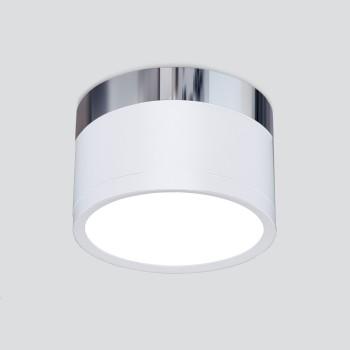 Накладной светильник Dlr029 a040666