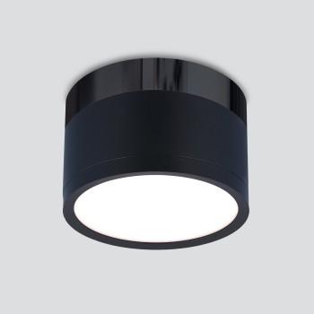 Накладной светильник Dlr029 a040667