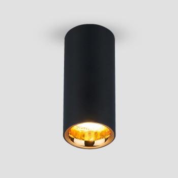 Накладной светильник Dlr030 a040668