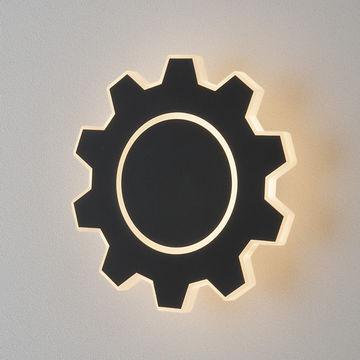 Накладной светильник Mrl Led 1095 a040751