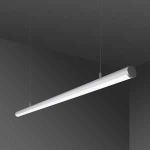 Подвесной светильник LTB24 a040755