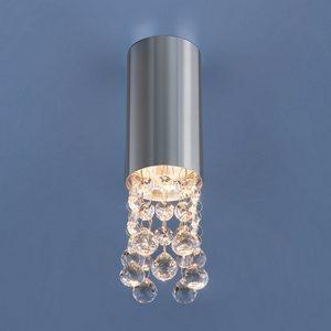 Накладной светильник 1084 a040972