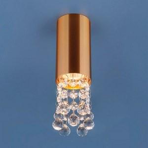 Накладной светильник 1084 a040974
