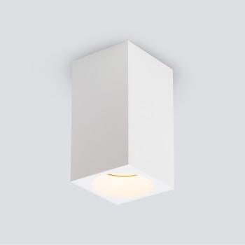 Накладной светильник 1085 a040989