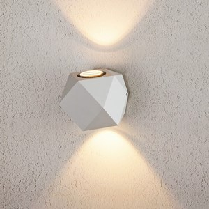 Накладной светильник 1565 a041047