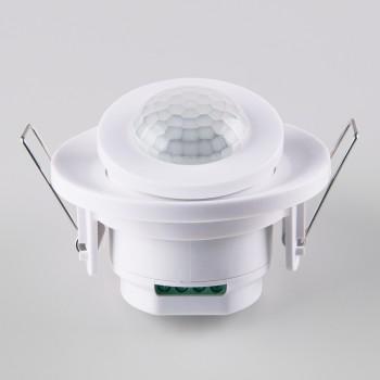 Датчик движения Elektrostandard SNS-M-12 a041244